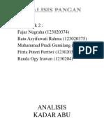 abu (kel 2).pptx
