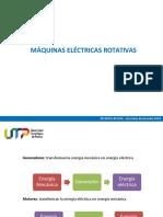 Maquinas Electricas Rotativas (1)