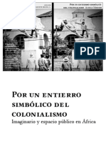 PDFsam_merge (1).pdf