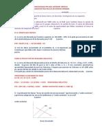 SEMANA 3 EX PRACTICA.docx