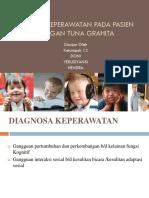 Ppt Disleksia Kel 14