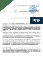 Acta constitutiva GLOBO-FLEX S.A. DE C.V. con protocolo.docx