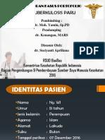 TB paru - dr.Suciyanti.A.ppt