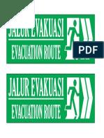 JALUR-EVAKUASI-kanan-A1-1