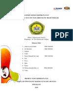askep RHD 1234.docx