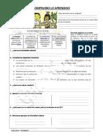 DIVERSIDAD CULTURAL EN EL MUNDO.docx