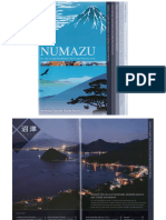 Numazu Tourist Guide