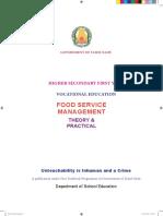 Food Service Management - Theory & Practical English Medium_20.5.18.pdf