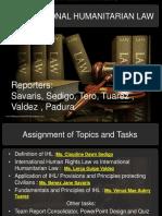 REPORT_1ST-GROUP (1).pdf