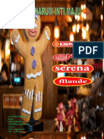 agung chen.pdf
