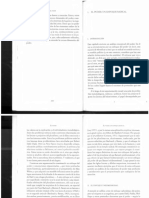El_Poder_Un_Enfoque_Radical_Steven_Lukes-15-46.pdf