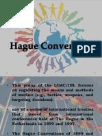 Hague-Convention (1).pdf