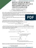 nanofluids paper