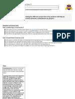 copy of hiranrath pimpisa - g10 unit 3 l l summative contract