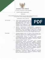 SK_UMK_Jateng_Tahun_2019.pdf