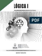 LÓGICA I (18-2).pdf