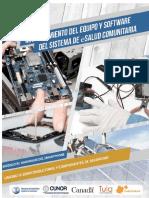 Unidad 4 mod 3.pdf