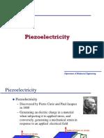 Piezo electricity_units.pdf
