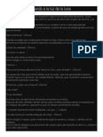 sumoner kill.pdf