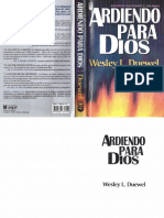 werley_duewel__ardiendo_para_dios.pdf