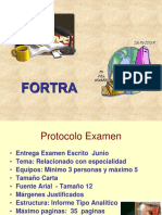 Clase_Informe_Analitico.ppt