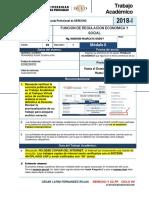 FUNCION DE REGULACION ECONOMICA ENVIADO.docx