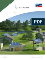 Off-Grid-IS-en-33W.pdf