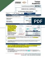 DERECHO DE LA EMPRESA II listo(1).docx
