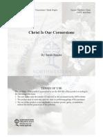 Christ is Our Cornerstone.pdf