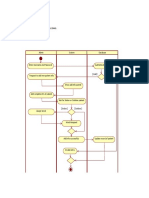 OBJECT ORIENTED SOFTWARE ENGINEERING ASSIGNMENT.docx