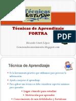 T+®cnicas de Aprendizaje.pptx