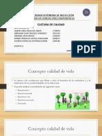 Presentacion Cc