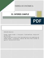 INGENERÍA-ECONÓMICA-CLASE-3.pptx