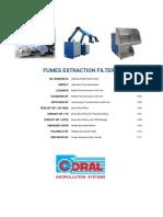 Coral_General.pdf