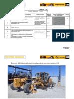 Formato de Reporte de Actividades de Taller - InternShip (semana 5).pdf