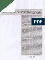 Manila Standard, Mar. 27, 2019, Salceda to senators Pass amended Public Service Act.pdf