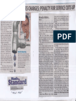 Manila Standard, Mar. 27, 2019, Manila Water Waives Charges Penalty for Service Cute Up.pdf