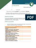 qsby5pd.pdf