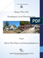 Kanakapura LPA Final Report.pdf