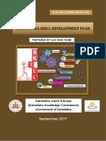 KjaRecommendationSkillDevelopment.pdf