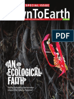 DTE - AN ECOLOGICAL FAITH.pdf