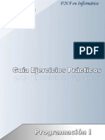 102939755-Ejercicios-de-Programacion-o-Asignaciones.pdf