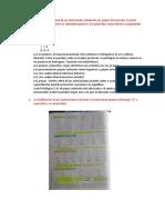 BIOQUIMICA DISCUSION 2.docx