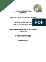 GESTIÓN-DE-PROYECTOS.docx