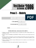 uemI2006p3DiscursivaHistoria