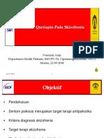 2018 PP Quetiapin Skizofrenia