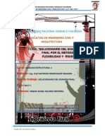 Hilario.pdf