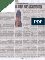 Philippine Daily Inquirer, Mar. 27, 2019, Acierto accusations deserve probe-Lacson, Opposition.pdf