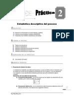 A02 Aplicación Pronosticos II