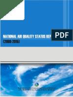 National-Air-Quality-Status-Report-2008-2015.pdf